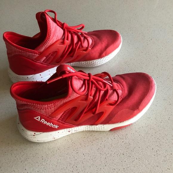 Reebok Shoes  0d98954f5